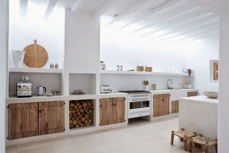 107 best Keuken images on Pinterest Kitchen modern, Kitchen - küche deko wand