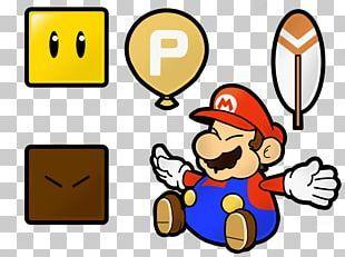 Super Paper Mario Super Mario Bros Paper Mario Sticker Star Png Clipart Bowser Cartoon Fashion Ac Mario Sticker Star Paper Mario Sticker Star Paper Mario