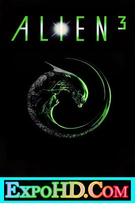 Alien 3 Special Edition 1992 Dual Audio 480p || Hindi + English