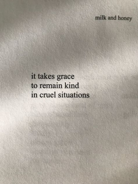 about life, love and lost : Wise words from Milk and Honey by Rupi Kaur - Quotes Boxes. Quotes about life, love and lost : Wise words from Milk and Honey by Rupi Kaur - Quotes Boxes Now Quotes, Words Quotes, Quotes To Live By, Sayings, Quotes About Soul, Who Am I Quotes, Be Kind Quotes, Cherish Quotes, Daily Quotes