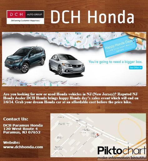 10 Dch Honda Ideas Honda Dealership York Pennsylvania Honda Cars