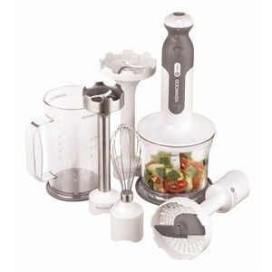 Kitchen Equipment And Tools Tips On Buying And Choosing
