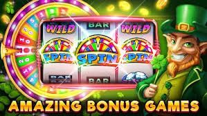 List Of Top 10 Best Online Casinos Of 2019 Most Reliable