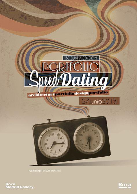 que es speed dating thajsko dohazování