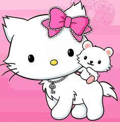 Hello Kitty Again 2020 ハローキティ ハロウィン