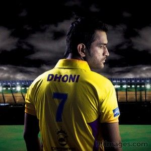 📱 [Updated] MS Dhoni Best HD Photos Download (1080p) (Whatsapp DP/Status Images) 🌟
