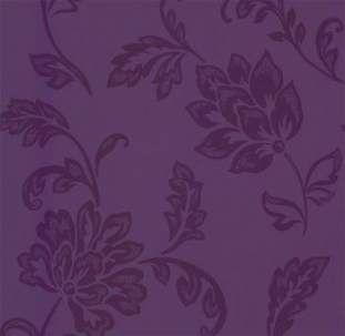Super Purple Wallpaper Bedroom Wallpapers Ideas Wallpaper Bedroom Purple Wallpaper Bedroom Floral Wallpaper Bedroom Purple bedroom wallpaper ideas