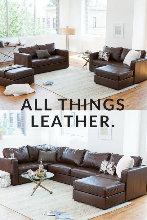 Astounding Check Out Lovesacs Leather Sactional Covers Today Always Ibusinesslaw Wood Chair Design Ideas Ibusinesslaworg