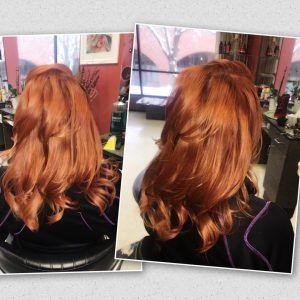 Sassy Shears Beauty Salon Best Beauty Spas In Aurora Co Colorado Beauty Spa Beauty Long Hair Styles