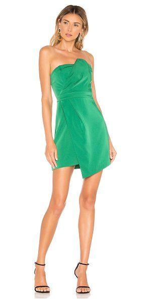 43++ Kelly green cocktail dress info