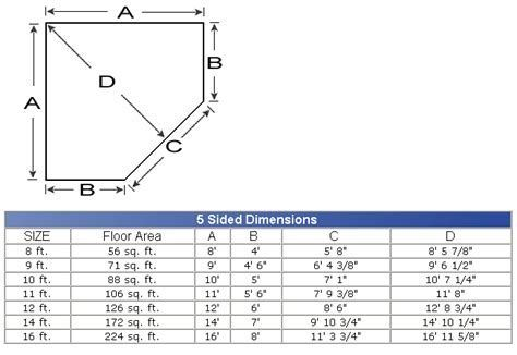 Image Result For Free Corner Shed Plans Shed Plans Corner Sheds Pool Shed