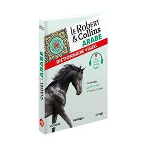 Un Dictionnaire Bilingue Et Illustre Qui Recense 4 000 Mots Et Expressions Autour De Dix Themes Comme Les Transpo Dictionnaire Visuel Linguistique Dictionnaire