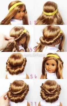 Cute Hairstyles For A Wedding Guest Braided Hairstyles Hair