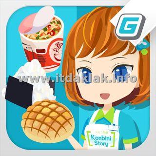 Full The Wolf Among Us V1 21 Apk Obb Itdaklak Info Android Games Free Android Games Best Android Games