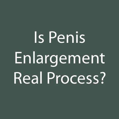 Natural Penis Enlargement Weapons Pinterest