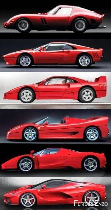 Reli Trenutak Spektar Ferrari Top Speed Tedxdharavi Com