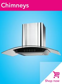 8 best kitchen Appliances Online Shopping-Price Delhi images on ...