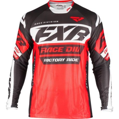 Download Sublimation Motocross Jersey Custom Sublimated Motocross Jerseys Mx Jersey Moto Shirts Motocross