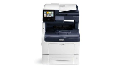 Xerox Versalink C405 Dn All In One Stationery