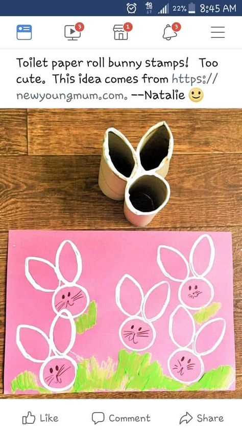easter crafts to sell - easter crafts ; easter crafts for kids ; easter crafts for toddlers ; easter crafts for adults ; easter crafts for kids christian ; easter crafts for kids toddlers ; easter crafts to sell Easter Crafts For Toddlers, Easy Easter Crafts, Spring Crafts For Kids, Daycare Crafts, Crafts For Kids To Make, Easter Crafts For Kids, Baby Crafts, Fun Crafts, Art For Kids