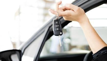تخطيط السفر الى اوروبا في ثلاث خطوات سريعة ترافيل ديف Car Rental Car Rental Company Affordable Car Rental