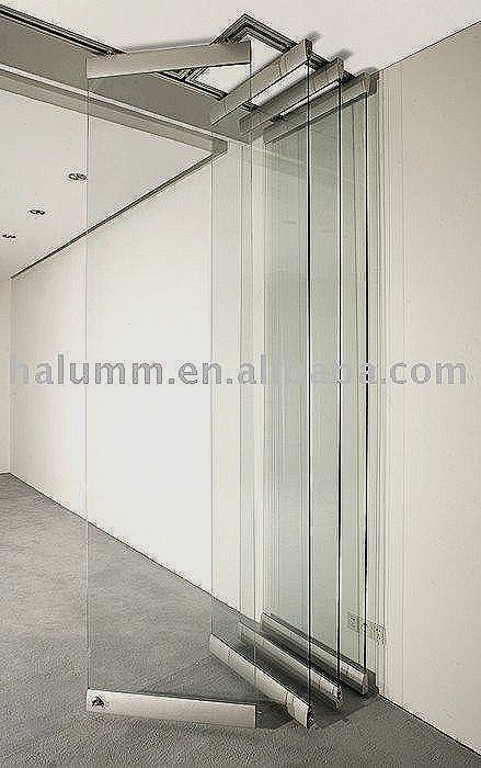 Different Types Of Partition Walls Awesome Foldable Glass Wall Buy Foldable Glass Wall Glass Partition Wall Partition Wall Glass Partition Wall Partition