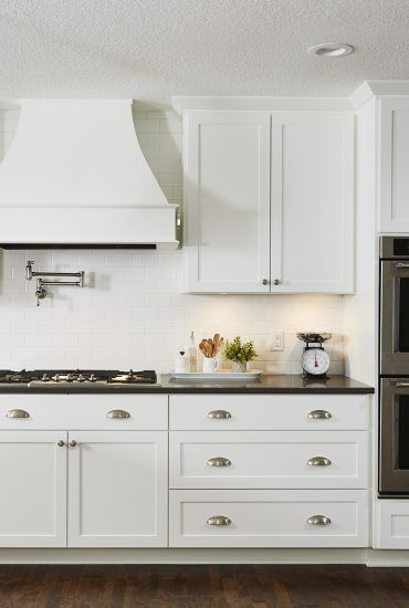 Range Oven Wall Free Kitchen Design Latest Kitchen Designs
