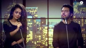 Tony Kakkar Mp3 Ringtones Download Tony Kakkar Mp3 Ringtones Free Download Tony Kakkar Mp3 Ringtones Name Ringtones To Songs Mp3 Song Download Hindi Movie Song