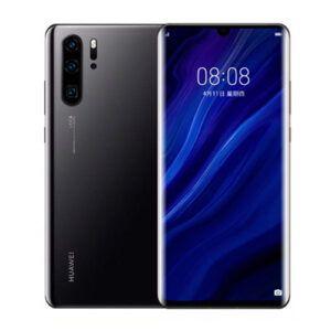 سعر جوال هواوي في السعودية 2020 Dual Sim Huawei Smartphone