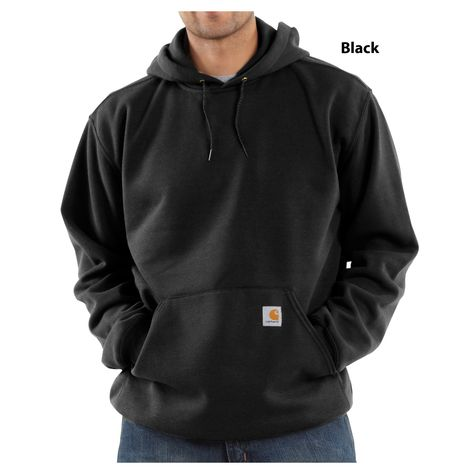 507306f8b9fd Ariat Men s Flame-Resistant Tek Pullover Hoodie - 10014372  fashion   clothing  shoes  accessories  mensclothing  activewear  ad (ebay lin…