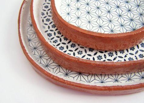 Le retour de la céramique: nos inspirations - Marie Claire Maison