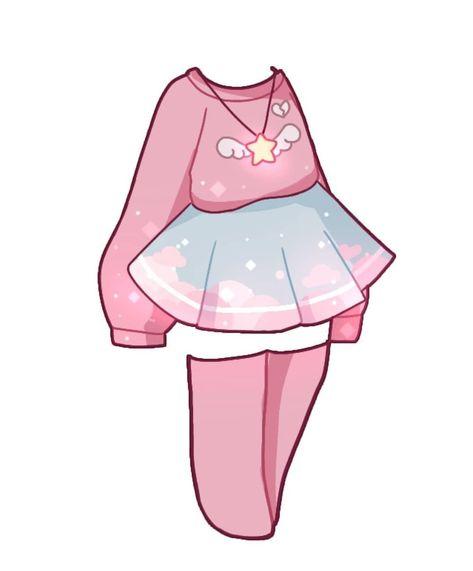 ropa de muñequitas