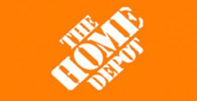 Clearance Appliances Home Depot Key 3889551176 Homeappliancesofferinchennai In 2020 Home Depot Coupons Home Depot Depot