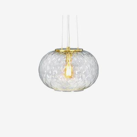 köpa lampor online