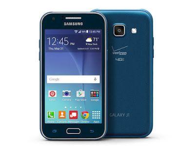 Pin Di Samsung A 8