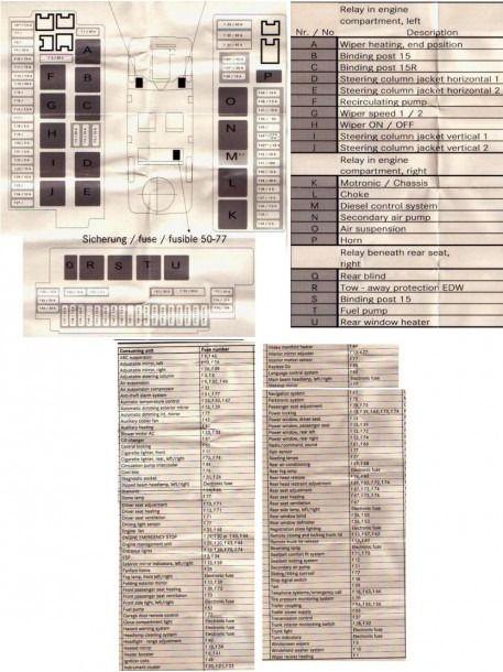 2006 mercedes s500 fuse diagram wiring diagram dash 2003 mercedes sl500 fuse box diagram mercedes s500 fuse box #14
