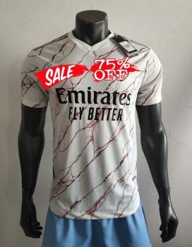 Arsenal 20 21 Wholesale Away Player Version Cheap Soccer Jersey Sale Affordable Shirt Arsenal 20 21 Wholesale Awa In 2020 Soccer Shirts Soccer Jersey Affordable Shirts