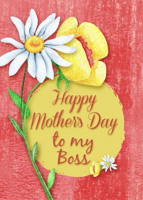 Happy Mother Rsquo