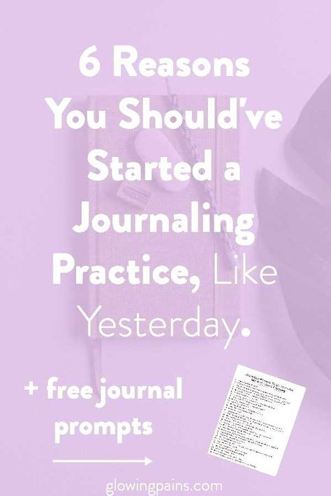 #personaldevelopment #journalingprompts #development #journaling #personal #practice #journal...