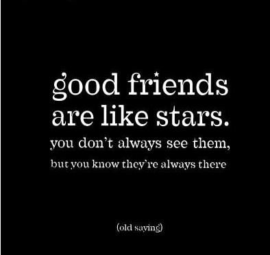 Quotes About Friendships Fascinating List Of Top 10 Best Friendship Quotes  Friendship Quotes