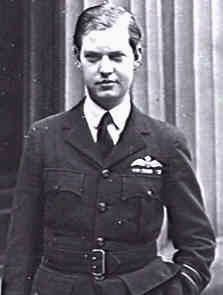 London England 1945 03 21 Portrait Of The Most Highly Decorated
