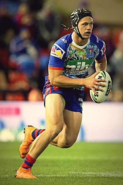 Pin By Trey Watson On Kalyn Ponga Rugby Boys National Rugby League Rugby Players