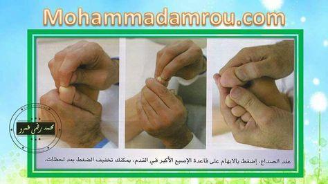 Pin By Aicha Rochdi On Health Beauty Health Hands Health Beauty