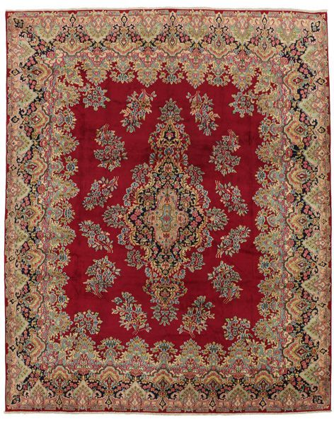 Pin On Antique Carpets