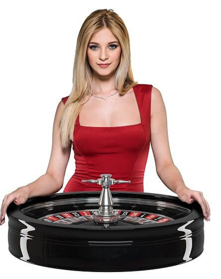 Roulette Online Guide Online Roulette Live Casino Play Casino