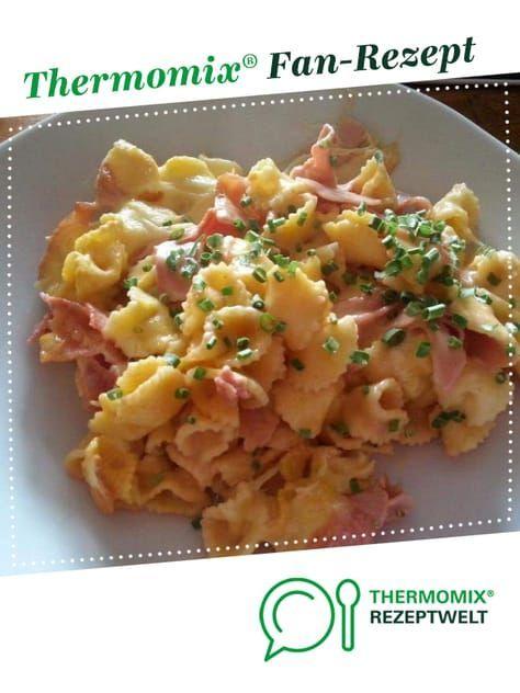 484857b309ecd97533152ef158c2be34 - Thermomix Rezepte Schnelle Mittagsgerichte