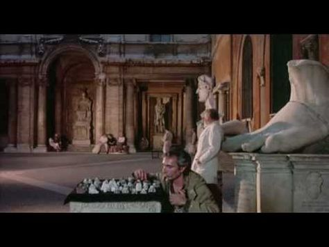 22 Ideas De Cine Peter Greenaway Cine Michael Gambon Arquitectos