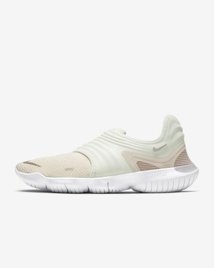 Nike Free Rn Flyknit 3 0 Women S Running Shoe Nike Com Nike Running Shoes Women Womens Running Shoes Running Shoes Nike Free