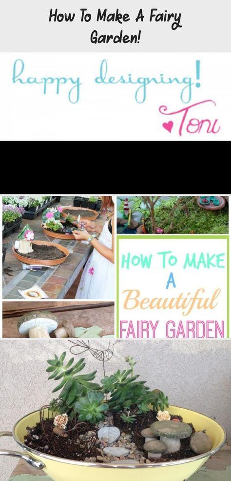 Fairy Garden party #KidsCrafts #DIYkids #LifeSizefairygarden #fairygardenBedroom #fairygardenDrawing #fairygardenFountain #fairygardenMushrooms #fairy garden drawing