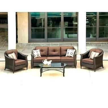 Lazy Boy Peyton Patio Furniture Patio Seating Sets Patio Furniture Covers Deep Seating